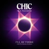 Couverture du titre I'll Be There (feat. Nile Rodgers)