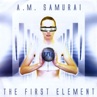 Cover of the track The First Element