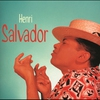 Cover of the album Best of Henri Salvador