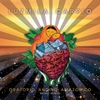 Cover of the album Oratorio Andino Amazonico (En Vivo)