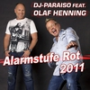 Cover of the album Alarmstufe Rot 2011 - Single