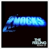 Cover of the album The Feeling (Remixes)