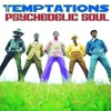 Couverture de l'album Psychedelic Soul