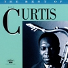 Cover of the album The Best of King Curtis