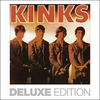 Cover of the album Kinks (Deluxe Edition)