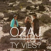 Couverture du titre Ozaj, Ty Vieš???