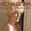 Cover of the album Talk to Strangers