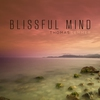 Cover of the album Blissful Mind (Remixes) - EP