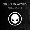Cover of the album Midnight - Single