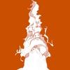 Couverture de l'album Smoke Song