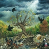 Cover of the album The Branches (Deluxe Edition)