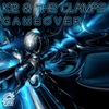 Cover of the album GameOver - Single