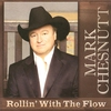 Cover of the album Rollin' With the Flow