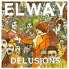 Couverture de l'album Delusions