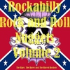 Cover of the album Rockabilly Rock and Roll Nuggets Volume 2 - The Rare, The Rarer and the Rarest Rockers