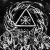 Couverture de l'album All Hail the Void