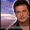 Couverture de l'album Verloren tijd - Single