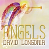 Cover of the album Angels (Mental Blue Club Mix) - Single