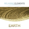 Cover of the album Relaxing Elements: Earth