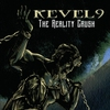 Cover of the album The Reality Crush