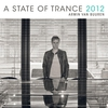 Couverture de l'album A State of Trance 2012