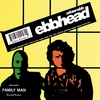 Cover of the album Ebbhead