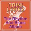 Couverture de l'album The Rhythm and Blues Album
