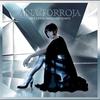 Cover of the album Me cuesta tanto olvidarte