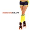 Couverture de l'album Pa'elante - Single