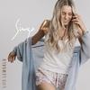 Couverture de l'album Sinuga koos - Single