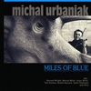 Cover of the album Miles of Blue