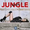 Cover of the track Jungle