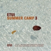 Cover of the album Etui Summer Camp 3