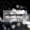 Cover of the album Messiah Project Grand Collection, vol 3