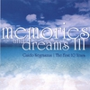 Cover of the album Memories and Dreams 3