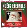 Cover of the album Noëls eternels