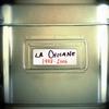 Cover of the album La Chicane (1998-2006)