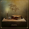 Couverture de l'album Tears - Single