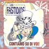 Cover of the album Contiamo su di voi!