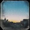 Couverture de l'album The Days - Single
