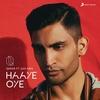 Cover of the album Haaye Oye (feat. Ash King) - Single