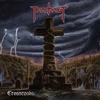 Cover of the album Crossroads