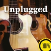 Cover of the album 100% Unplugged (2015)