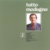 Cover of the album Tutto Modugno 2