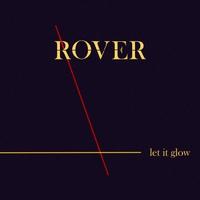 Couverture du titre Let It Glow - Single