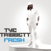 Cover of the album Fresh - Single