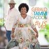 Cover of the album #Us