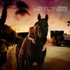 Couverture de l'album Dani California - EP