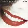 Cover of the album O sorriso do gato de alice