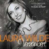 Cover of the track Verzaubert